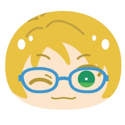 あんさんぶるスターズ!! ビッグおまんじゅうクッションvol.2 /(11)遊木真