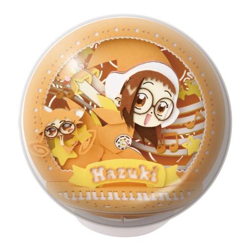 おジャ魔女どれみ PAPER THEATER -ボール- / はづき PTB-20